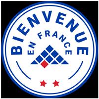 Label Campus France 2 étoiles