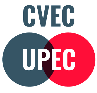 label_cvecupec2019
