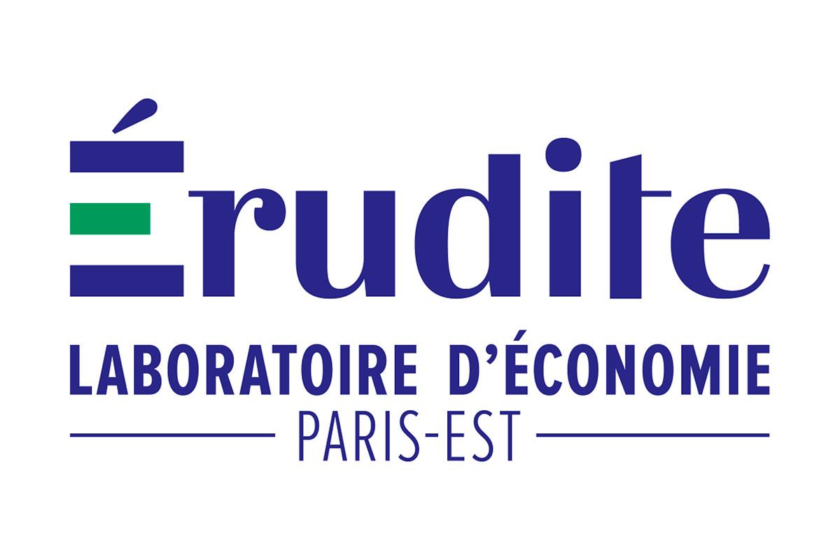 Logo Laboratoire ERUDITE