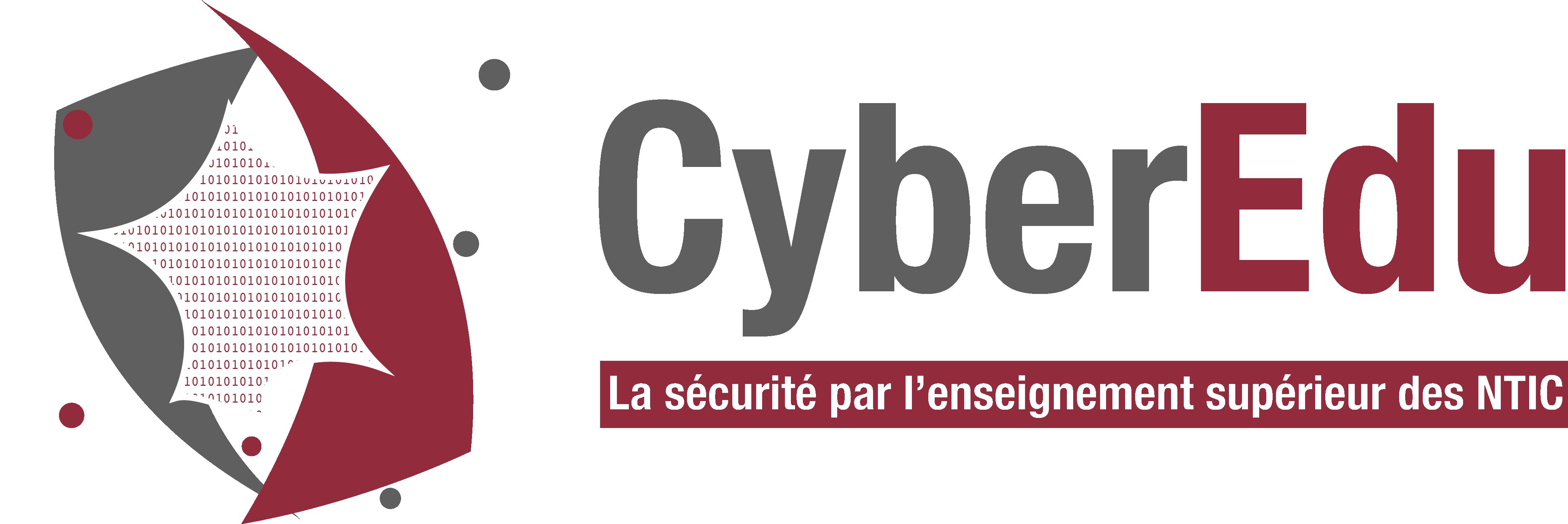 Labellisation CyberEdu